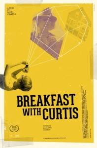 breakfast_with_curtis