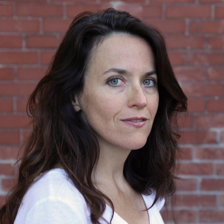 Laura Colella